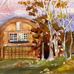 B013-Ozawa-Hall-in-Autumn