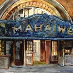 B016-Old-Mahaiwe-Marquee-Great-Barrington