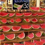 B046-Watermelons-Pittsfield