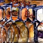 B047-Brix-Wine-Bar-Pittsfield