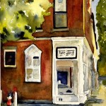 B069-Tune-Street-Great Barrington