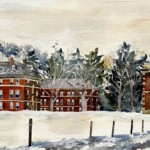 B074-Chapin-Hall,Williams