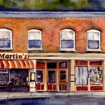 B078-Martin's in Great Barrington