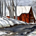 B080-County-Road-Becket-MA