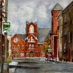 B090-View-from-Court-Square-Pittsfield-MA
