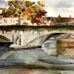 B093-Bridge-at-Shelburne-Falls