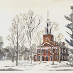 B097-Stockbridge-Congregational Church