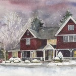 B102-Bucksteep-Manor-Washington-MA