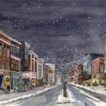 B115-Christmas-on-North-Street-Pittsfield-MA