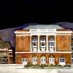B72-Colonial-Theater-Pittsfield