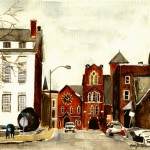 B77-Just-off-the-Rotary-Pittsfield-MA