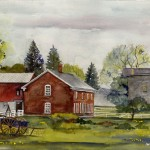 Hancock-Farmer-in-Spring