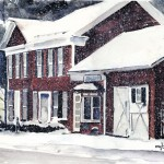 B008-Snowing-in-Otis-MA