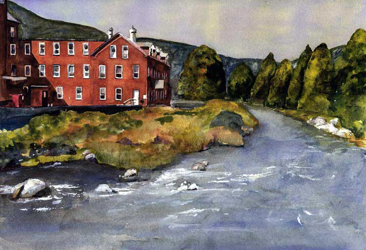 B018-Housatonic- River-Lee-summer