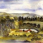 B030-Willaimstown-Valley-Farm