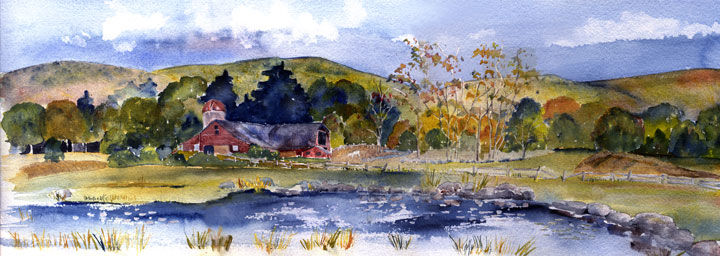 B040-Farm-Pond-Otis