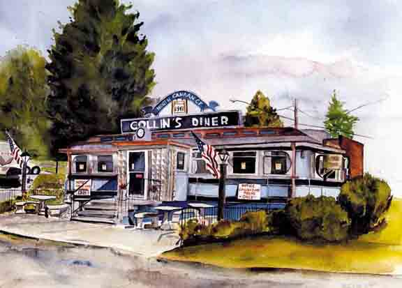 B062-Collins-Diner-North-Caanan-CT