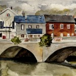 B064-Shelburne- Bridge-MA