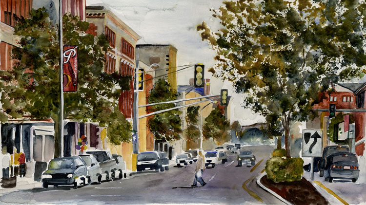 B099-Looking-South-on-North-Pittsfield-MA