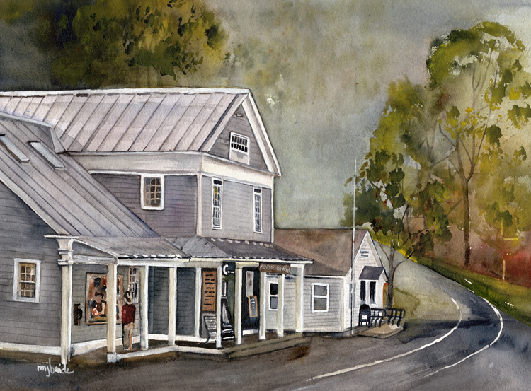 B123-Monterey-General Store-MA