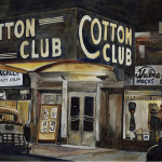 J-Cotton Club